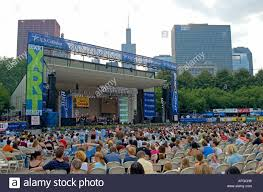 Taste Of Chicago Map Taste Of Chicago U2014 Latest News Images And Photos U2014 Crypticimages