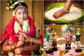 south indian wedding traditions 12 trends for womens