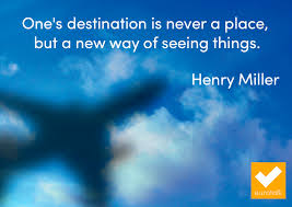 inspirational quote journey more inspiring quotes for language learners eurotalk blog