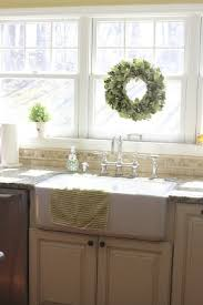 rohl country kitchen bridge faucet 96 best rohl water appliance images on kitchens