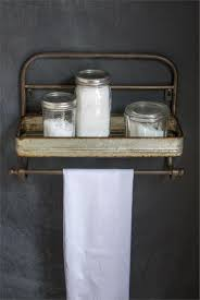 bathroom category get organized and simplify your life by using