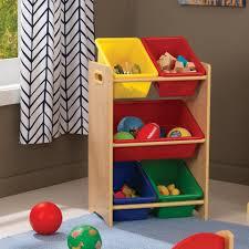toy storage ideas john deere storage bin unit u2022 storage bins