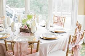 rental companies for tables and chairs affairs to remember home