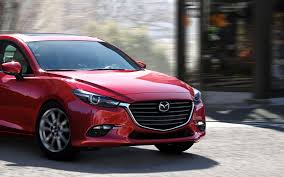 mazda 3 4x4 2018 mazda 3 sedan design u0026 performance features mazda usa