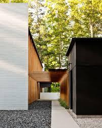 Home Design Architecture 3d House Architecture 3d Exterior Home Design Building Plans Brick
