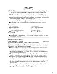 sle resume for masters application 2017 sle graduate resume msw psychology objective supply