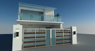 balcony design new home designs homes modern balcony designs ideas new