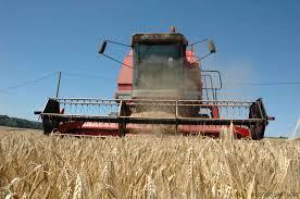 chambre d agriculture de la sarthe sarthe les chiffres clés de l agriculture actu fr