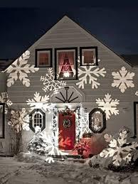 best 25 christmas light projector ideas on pinterest night