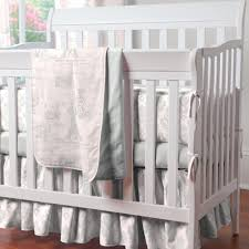 Lauren Signature Convertible Crib by Portable Crib In French Creative Ideas Of Baby Cribs