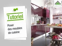 poser cuisine ikea photo de meuble de cuisine cuisine ikea meuble bas cuisine