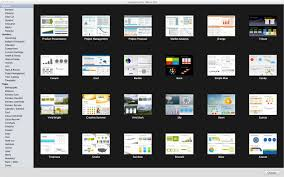 Mac Spreadsheet App Templates For Iwork Pro Mac Made For Use