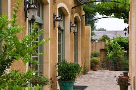 Wrought Iron Pergola by Wrought Iron Pergola Landscape Traditional With Azalea Exterior