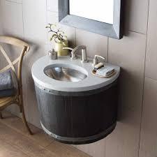 Cheap Sink Cabinets Bathroom Bathrooms Design Cheap Bathroom Vanities Corner Bathroom Storage