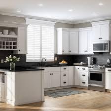 kitchen cabinet refinishing ideas kitchen sink refinishing unique grey kitchen cabinet ideas unique
