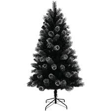 Christmas Tree by Black Forest Cashmere Christmas Tree 195 Cm Big W