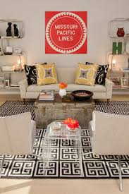 Spencer Home Decor Cheap Decorating Ideas Lara Spencer