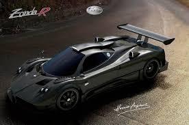 cual es el mejor coche y moto para vosotros? Images?q=tbn:ANd9GcR38W6Zj46I_UlooomUQgkAb0b044mlQqPt2aX5e5dmbUFRUXXYeg