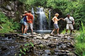 Hawaii Nature Activities images Best of hawaii island 2018 outdoor activities hawaii magazine jpg
