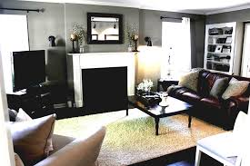 Curtains To Go With Grey Sofa Grey Sofa Colour Schemeeas Living Room Walls Brown Furniture