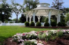 cheap wedding venues affordable virginia wedding venues