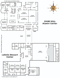 Floor Plan Of Auditorium Osu Conference Center Map The Willamette Valley S Premiere