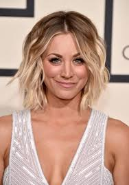 hairstyles for women in late 30 s best 25 blonde bob hairstyles ideas on pinterest blonde bobs