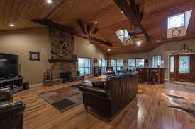 rancher style homes the texas ranch style house
