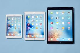 amazon black friday 2017 computadoras apple omg apple ipad air 2 gallery apple ipad air 2 pinterest ipad