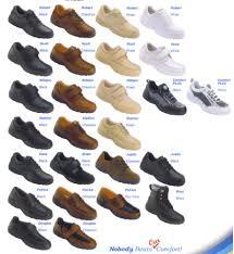 Dr Comfort Footwear Australia Doctor Comfort Shoes Catalog U2013 Shoes Design