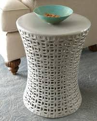 Ceramic Side Table Ceramic Side Table Ceramic Side Table Australia Home Design