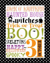 25 halloween free fonts printable 36th avenue
