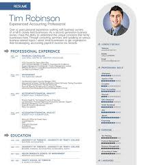 professional resume templates preview resume template adeeva png 1474506236 s professional ishak
