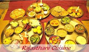 cuisine rajasthan cuisine of rajasthan the ancient princely state of rajasthan gave