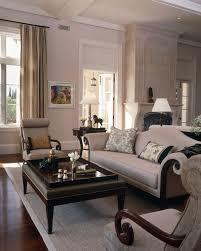 living room chandelier fionaandersenphotography com