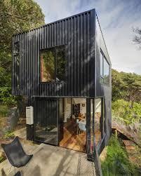 Thomas Kinkade Home Interiors Home Interiors New Zealand Home Interiors