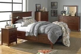 Woodcraft Furniture National Home Improvement Specialist