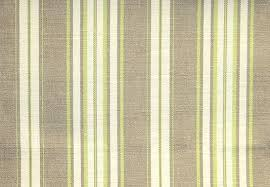 Green Striped Curtains Green Stripe Curtain Fabric Gopelling Net