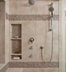 bathroom and shower designs bathroom shower design pictures gurdjieffouspensky