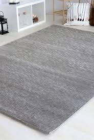 galerie teppich 34 teppich grau kurzflor galerie ideen teppiche ideen