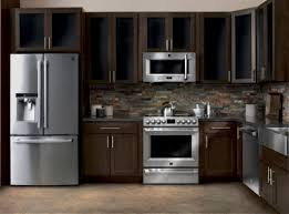 Kenmore Pro 36 Gas Drop In Cooktop New Kenmore Pro Kitchen Appliance Suite Delivers Luxury