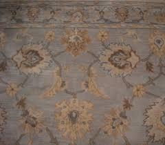 pottery barn gabrielle rug roselawnlutheran