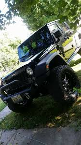 jeep moab edition 70 best jeep images on pinterest jeeps future and cars