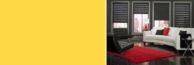 custom window coverings and window shutters in tyler tx