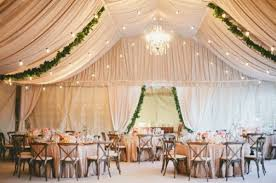 wedding decoration themes themescompany