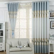 wohnzimmer blau beige schlafzimmer blau beige 100 images schlafzimmer blau beige