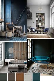 colours combination house paint color combinations interior wall colours design colour