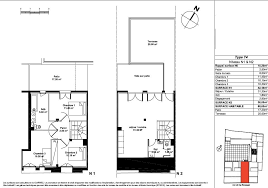 bordeaux 3 bureau virtuel vente maison neuve bordeaux bastide 33100