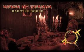 Halloween Haunted Houses In San Diego by Southern California U2013 Scare Zone
