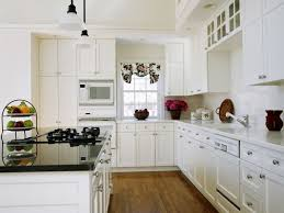 furniture gainsboro thomasville cabinets with sink and fridge on